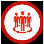 assistenza-ico