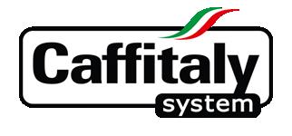 Caffitaly-espressovivo