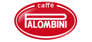 palombini-espressovivo