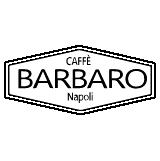 caffè barbaro 03